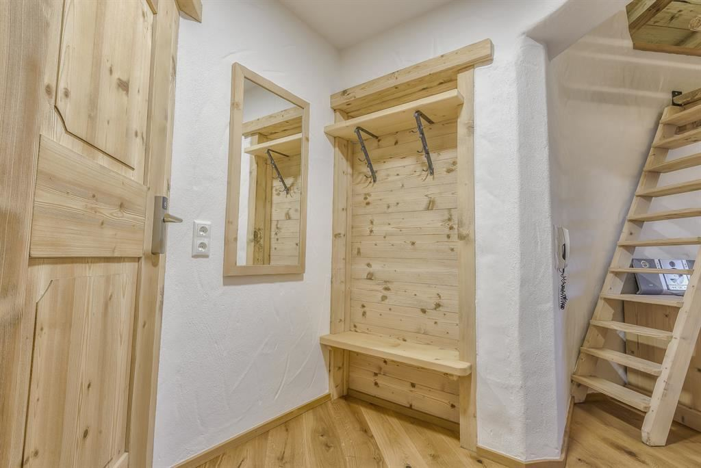 Landhaus Eingang landhaus tirol prices availability